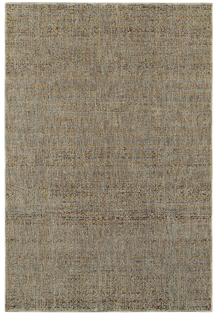 Oriental Weavers Atlas 8048b Area Rug Carpetmart Com