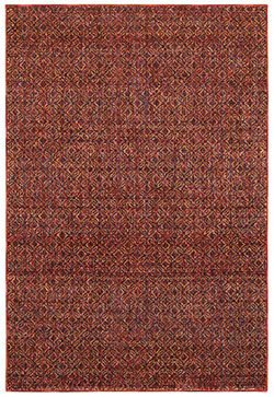 Oriental Weavers Atlas 8037b Area Rug Carpetmart Com