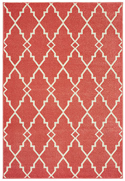 Oriental Weavers Barbados 5996S Area Rug