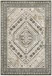 Oriental Weavers Georgia 659C Area Rug