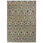 Oriental Weavers Mantra 1330W Area Rug