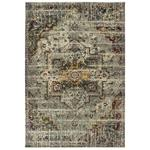 Oriental Weavers Mantra 1901X Area Rug