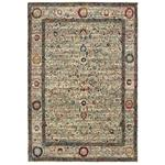 Oriental Weavers Mantra 1905W Area Rug