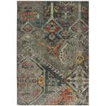Oriental Weavers Mantra 1X Area Rug