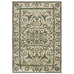 Oriental Weavers Mantra 2060L Area Rug