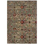 Oriental Weavers Mantra 3X Area Rug