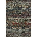 Oriental Weavers Mantra 48V Area Rug