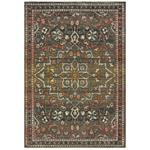 Oriental Weavers Mantra 4929E Area Rug
