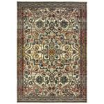 Oriental Weavers Mantra 4929H Area Rug