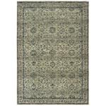 Oriental Weavers Mantra 501L Area Rug