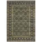 Oriental Weavers Mantra 507N Area Rug
