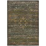 Oriental Weavers Mantra 508N Area Rug