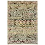 Oriental Weavers Mantra 508X Area Rug