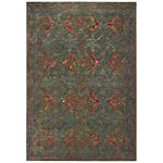 Oriental Weavers Mantra 5502D Area Rug