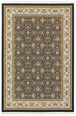 Oriental Weavers Masterpiece 1331B Area Rug