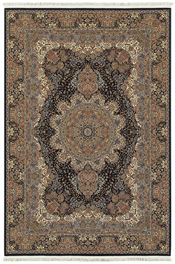 Oriental Weavers Masterpiece 5501K Area Rug