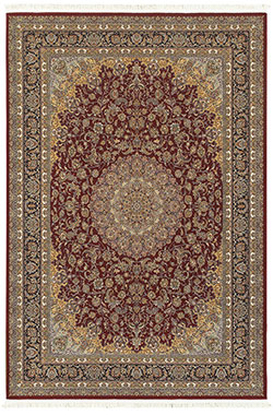 Oriental Weavers Masterpiece 90R Area Rug