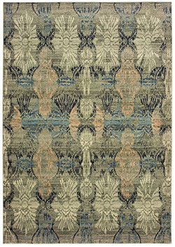 Oriental Weavers Raleigh 2333Y Area Rug