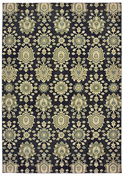Oriental Weavers Raleigh 533Q Area Rug