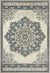 Oriental Weavers Richmond 5504I Area Rug