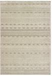 Oriental Weavers Richmond 801H Area Rug