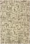 Oriental Weavers Richmond 802J Area Rug