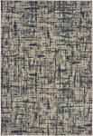 Oriental Weavers Richmond 802K Area Rug