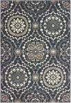 Oriental Weavers Richmond 8E Area Rug
