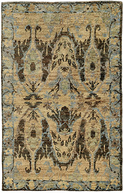 Tommy Bahama Ansley 50912 Area Rug by Oriental Weavers