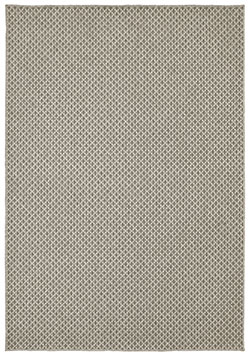Tommy Bahama Boucle 922I Area Rug by Oriental Weavers