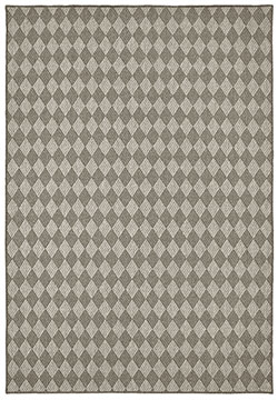 Tommy Bahama Boucle 923X Area Rug by Oriental Weavers