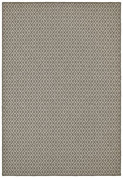 Tommy Bahama Boucle 929H Area Rug by Oriental Weavers