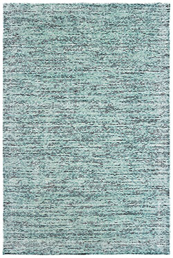 Tommy Bahama Lucent 45901 Area Rug by Oriental Weavers