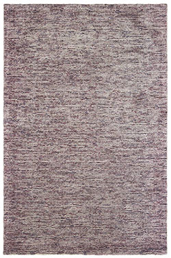 Tommy Bahama Lucent 45903 Area Rug by Oriental Weavers