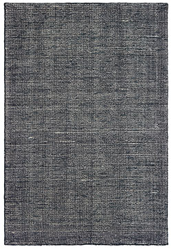 Tommy Bahama Lucent 45904 Area Rug by Oriental Weavers