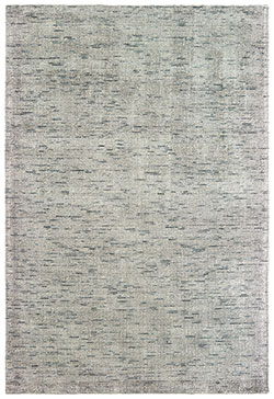 Tommy Bahama Lucent 45905 Area Rug by Oriental Weavers