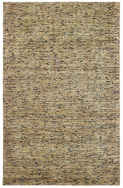 Tommy Bahama Lucent 45906 Area Rug by Oriental Weavers