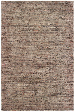 Tommy Bahama Lucent 45907 Area Rug by Oriental Weavers