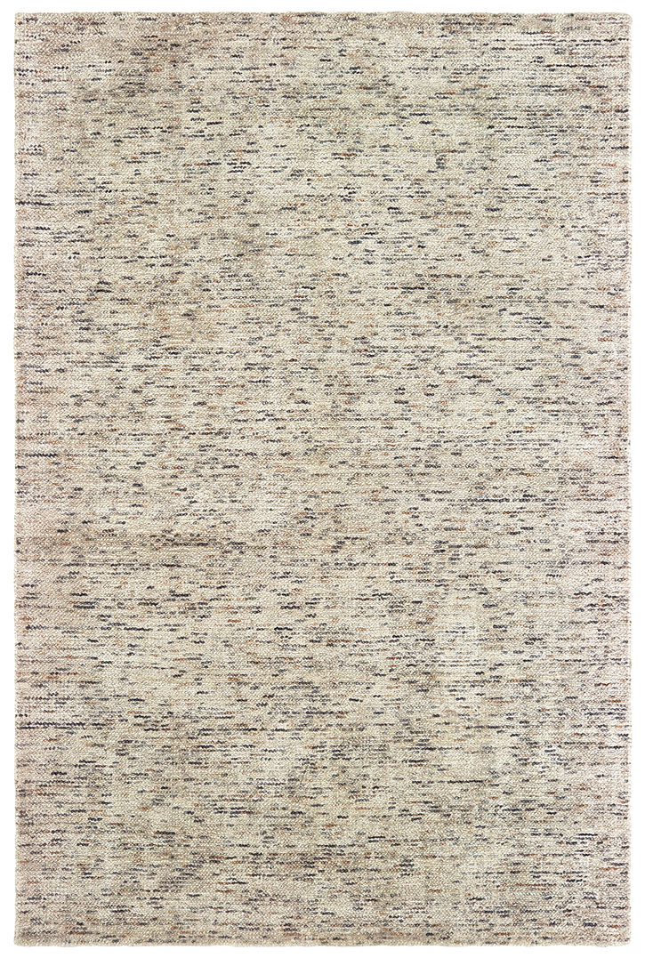 Tommy Bahama Lucent 45908 Area Rug By Oriental Weavers