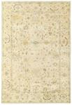 Tommy Bahama Palace 10301 Area Rug by Oriental Weavers