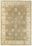 Tommy Bahama Palace 10302 Area Rug by Oriental Weavers