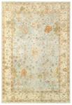 Tommy Bahama Palace 10304 Area Rug by Oriental Weavers