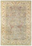 Tommy Bahama Palace 10305 Area Rug by Oriental Weavers