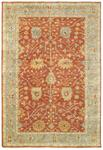 Tommy Bahama Palace 10306 Area Rug by Oriental Weavers