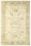 Tommy Bahama Palace 10307 Area Rug by Oriental Weavers