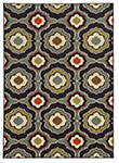 Oriental Weavers Arabella 15834 Area Rug