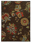 Oriental Weavers Arabella 41908 Area Rug
