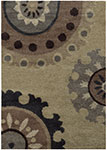 Oriental Weavers Covington 4926J Area Rug