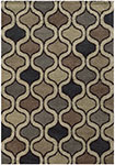 Oriental Weavers Covington 532E Area Rug