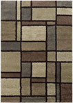 Oriental Weavers Covington 5502I Area Rug
